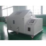 KM-PV-YWX/Q光伏组件盐雾耐腐蚀专用试验箱