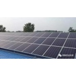 降低煤改电用电成本,年均补贴1.6万元的光伏发电屋顶!