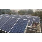 15KW分布式光伏发电系统/家庭太阳能光伏系统