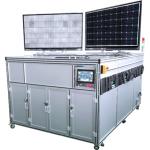 高清组件EL外观检测一体机M950