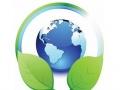 2017年中国再生资源回收率及废弃物处理总量分析【图】