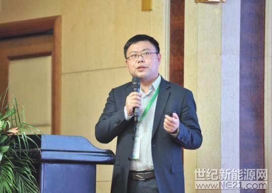 第九届(郑州)家用光伏系统推广会在郑州成功举办