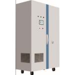 双向直流电源(电池模拟器)SDC-R