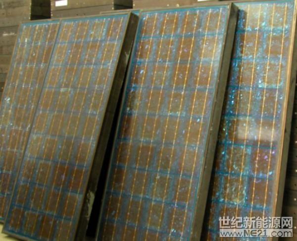 如何理解日本JPEA近日公布的关于适当处置废旧光