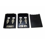 光伏接线盒0906应用在光伏路灯光伏组件及交通指示灯