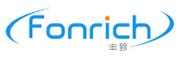 丰郅(上海)新能源科技有限公司
