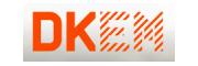 无锡帝科电子材料科技有限公司