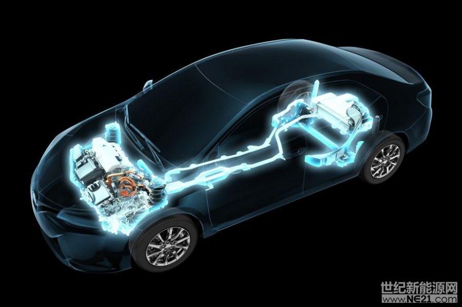 电池市场呈现三大明显特征 电池企业实力分层渐显