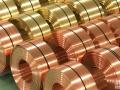 2020年全球锂电铜箔需求约18.9万吨!铜陵有色超薄电子铜箔项目试投产!