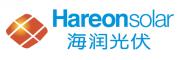 海润qy88千亿国际【欢迎您】