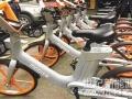 共享充电宝+共享单车 摩拜给共享经济带来新玩法
