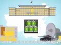 如果1天用100度电,有了储能系统,每天能帮你省98.38元!