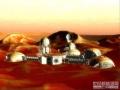 微电网建到火星上去?