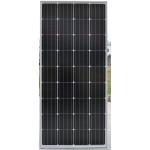 SWM636-160w单晶太阳能电池板厂家