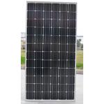 SWM572-200w单晶太阳能电池板厂家