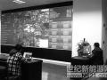 苏州吴中经济开发区以智慧环保促产业升级