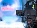 直播 | 第三届光伏产业链创新合作高峰论坛苏州启幕