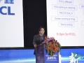 上海市太阳能学会理事长、上海交通大学教授沈文忠:晶硅双面电池技术将成为行业发展新增长极