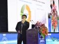 中信证券电力设备与新能源行业首席分析师弓永峰:在奔跑中调整姿态,迎接光伏消费品新时代