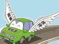 新能源各项新政落实在即,合资造车仍将是大流