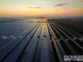 美媒:能源消费巨头中国将吃得更少、做得更多