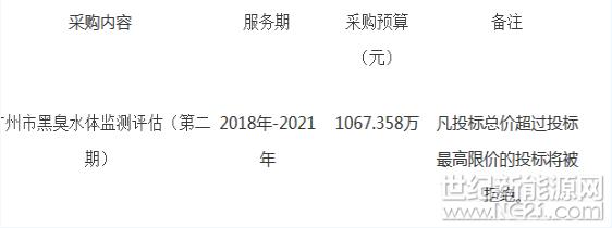 QQ截图20180126105309