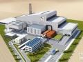 预计耗资6.8亿美元 迪拜将建造世界上最大的垃圾焚烧发电厂