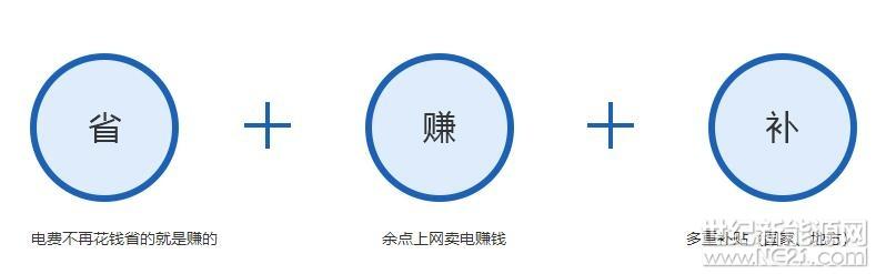 QQ截图20180202172427