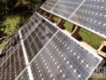 """世界银行在非洲推出""""扩展太阳能和储能""""计划"""