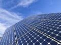白城光伏发电应用领跑基地2017年竞争优选报名情况