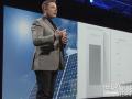 2018年特斯拉计划在电池储能部署容量上增长三倍