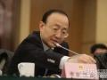 人事 | 张全被任命为上海市科委主任 曾担任11年上海市环保局局长