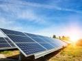 新能源 新未来——2018第三届世纪光伏大会将在上海举办