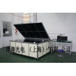 津趣光电-太阳能光伏组件el测试仪FEL-M160