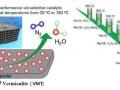 石河子大学代斌教授研究团队:室温NH3-SCR脱硝成型催化剂取得进展