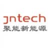 聚能 | 中国家用储能光伏系统开创者聚能·百姓+全国招商启动