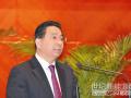 两会热议丨中国移动浙江公司党委书记郑杰:让污染无处遁形