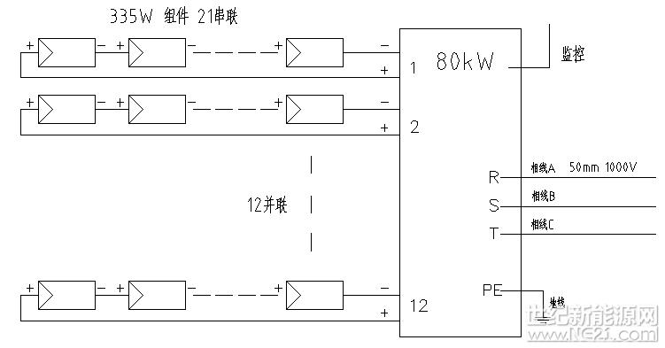 9531E62E-2E6D-447b-8BE4-24338BF86960