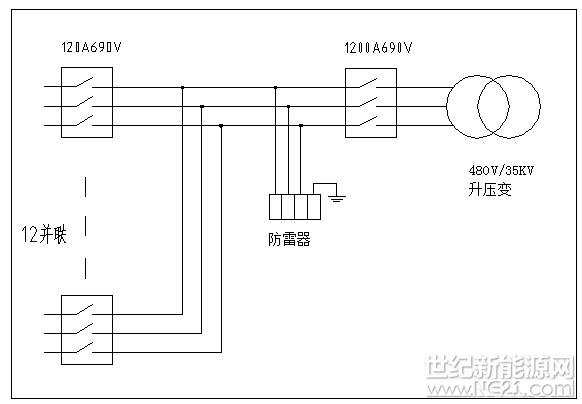 F018F8FE-EDD6-44e8-B286-D79519E95E25