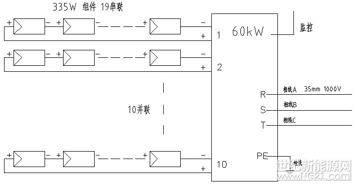 E250218C-DE46-46bb-8AB7-9CB337EF600B