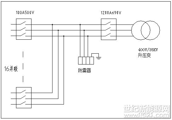 2B707CC3-D4C6-494d-B5BE-01FBE037F882
