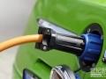 张国宝:燃料电池的研发应用引起重视