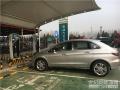 现状调查|北京至唐山区间:宝坻服务区仅有四个慢充桩