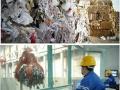 日吞生活垃圾300吨!安徽涡阳将开启垃圾焚烧发电时代