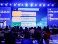 【世纪光伏大会直播】中国新能源电力投资秘书长彭澎:应提高光伏行业信用度
