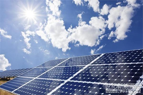 一家电动汽车电池制造商时代新能源科技有限公司(co ntemporary
