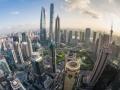 首届全球移动能源大会将在上海盛大举行