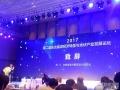 【会议直播】吉林省风能太阳能理事长姚飞先生致辞