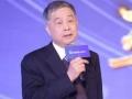 【会议直播】王勃华:王勃华:光伏市场技术速度在加快 成本在下降
