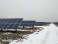 科士达助力国家电投集团30MW农安望龙光伏电站并网投产
